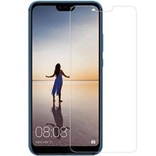 Huawei Nova 3e P20 lite Glass Screen Protector